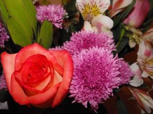 anniversaryflowers2