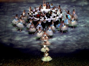 Sochi-Closing-Ceremony-Russian-Ballet_