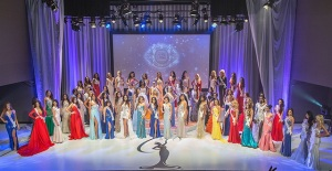 muc2014-gowns