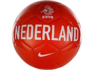 nederlandsfutbol