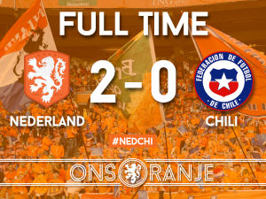 netherlands-chile-worldcup2014