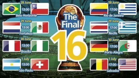 round16-worldcup2014