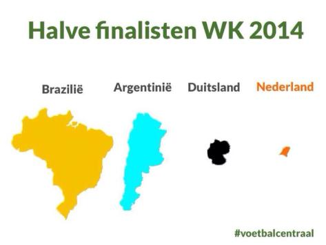 final4-worldcup