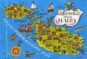 map-of-malta-hd-wallpaper-19